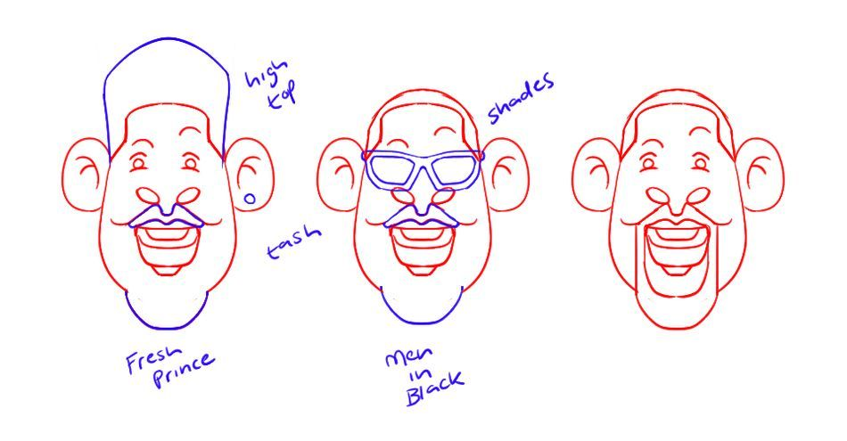 draw-caricatures-for-motion-design-a3.jpg