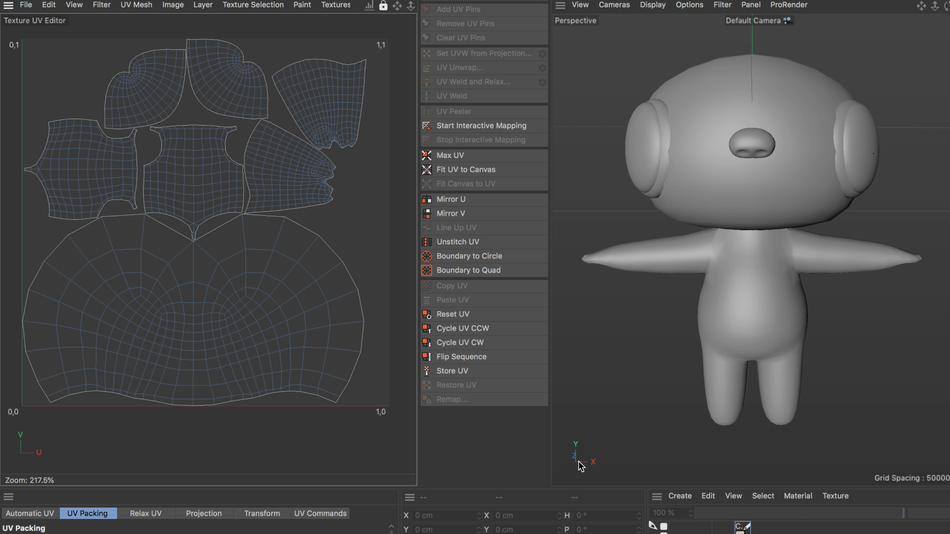 Texturing-with-UVs-cinema4D-3.png