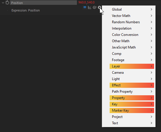 Expression Language Highlight.png