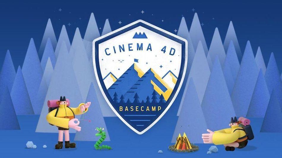 cinema 4d basecamp.jpg