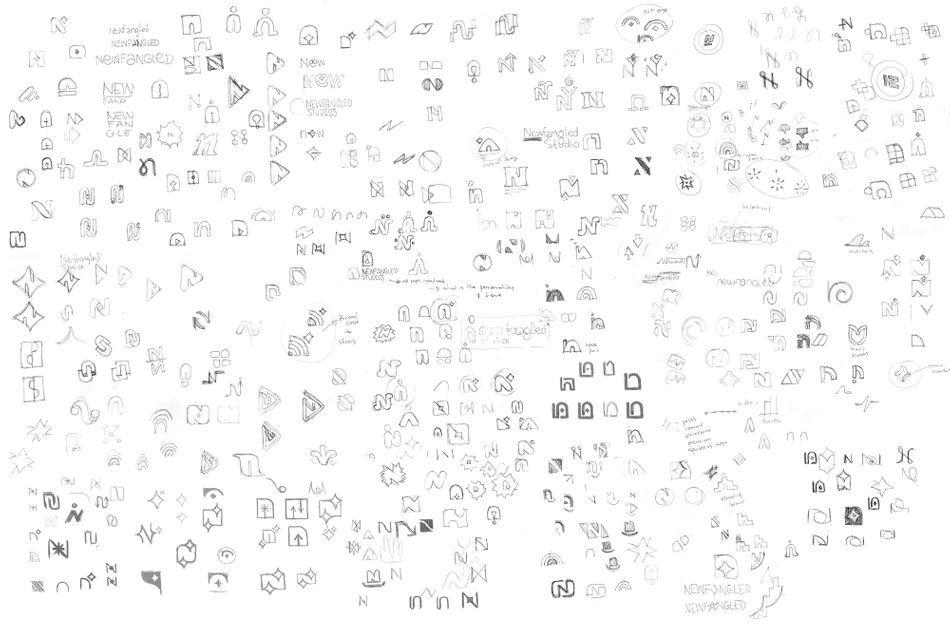 newfangled_initial_sketches.jpg