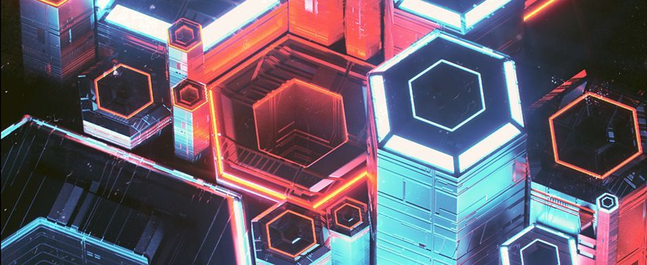 An Overview of Octane in Cinema 4D