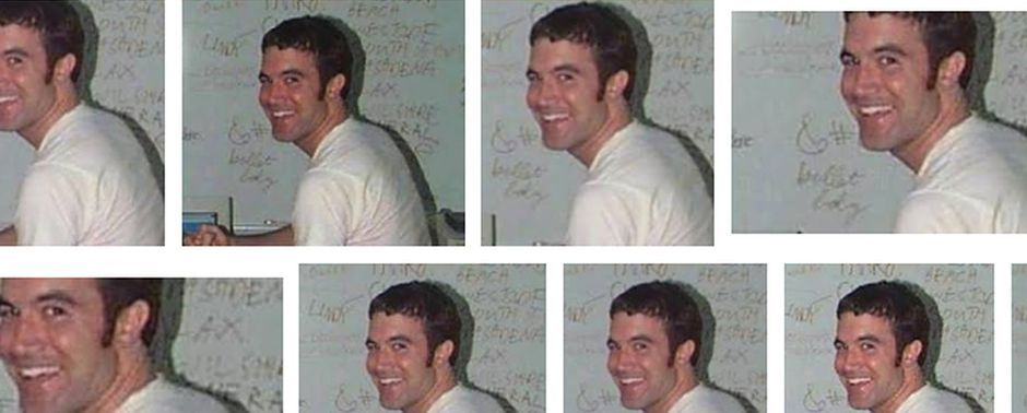 Tom from Myspace.jpg