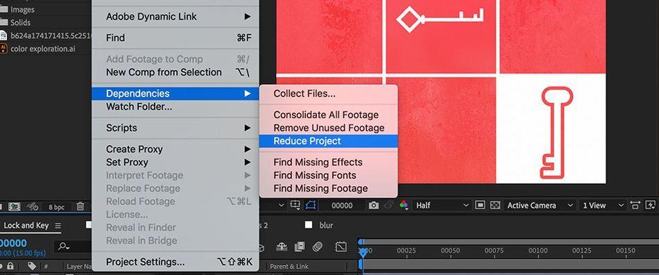 after-effects-menu-file-11.jpg