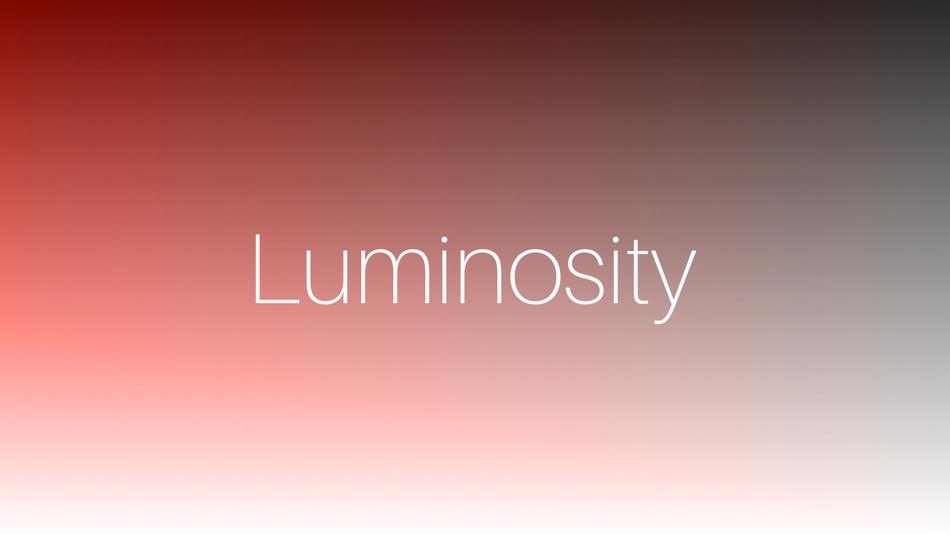 6-Luminosity.png