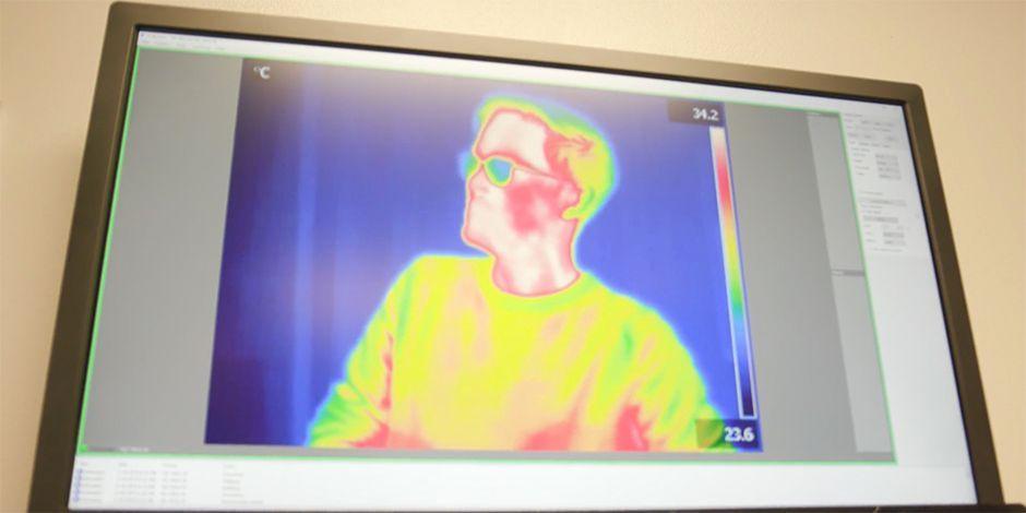 Puget's Heat Scanner.jpg