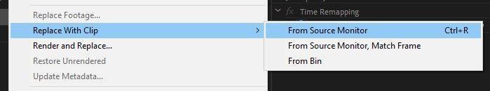 PremiereMenus-Clip-ReplaceWithClip.jpg