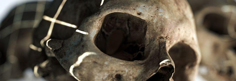 Scott Geersen TEDx Skull Scan.jpg