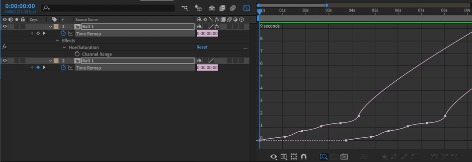 Time Remap - Graph Example.png