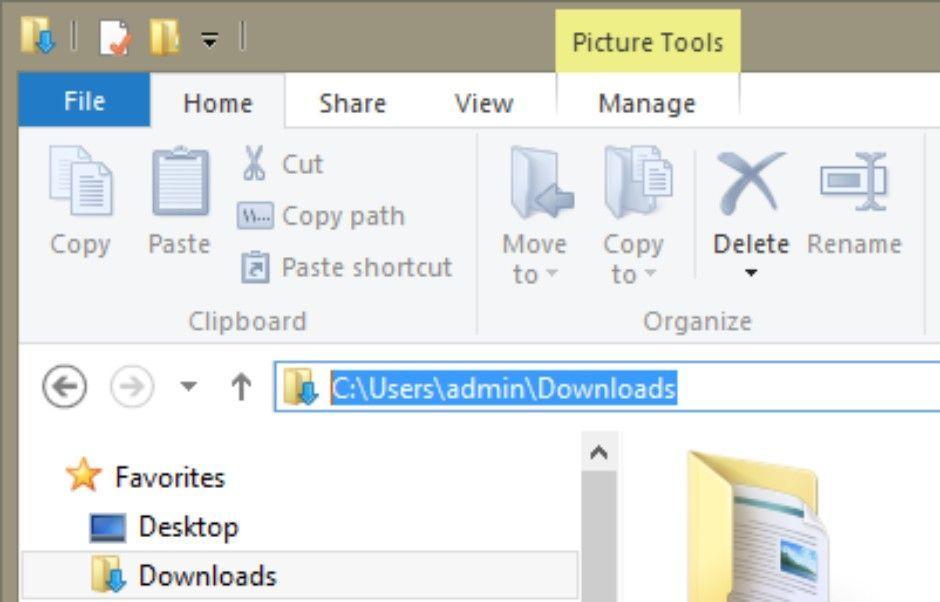 FilePath3.jpg