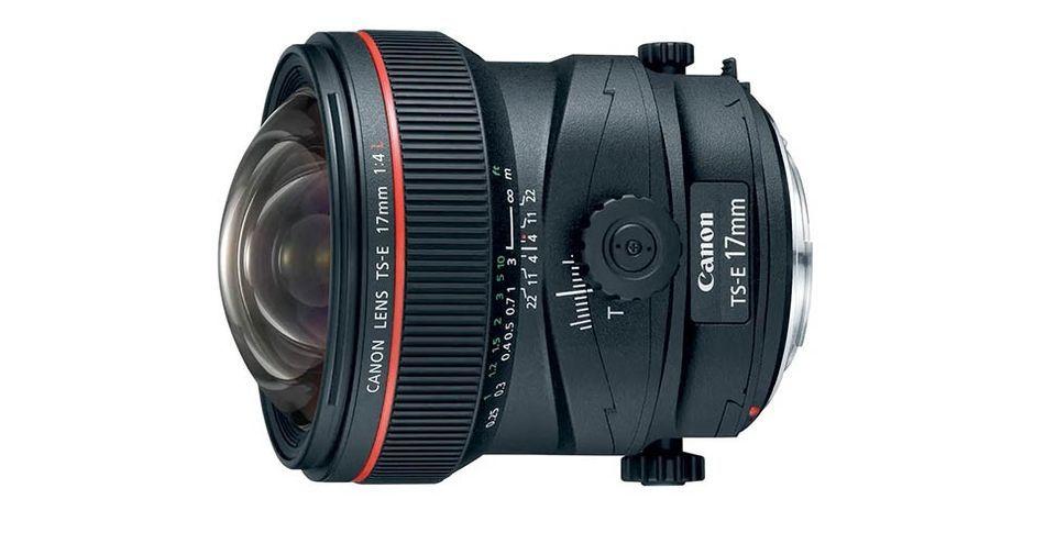 lessons-hollywood-mograph-lenses-l4.jpg