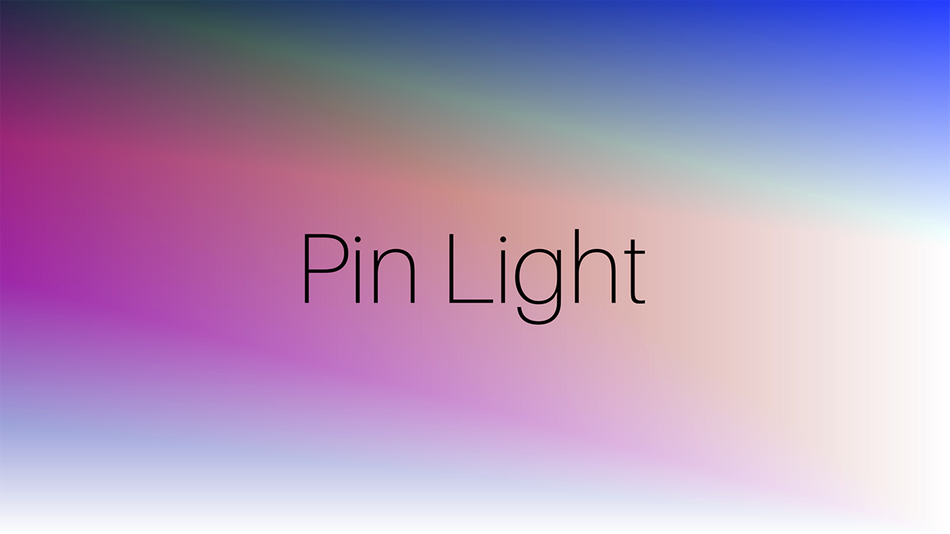 4-Pin Light.png
