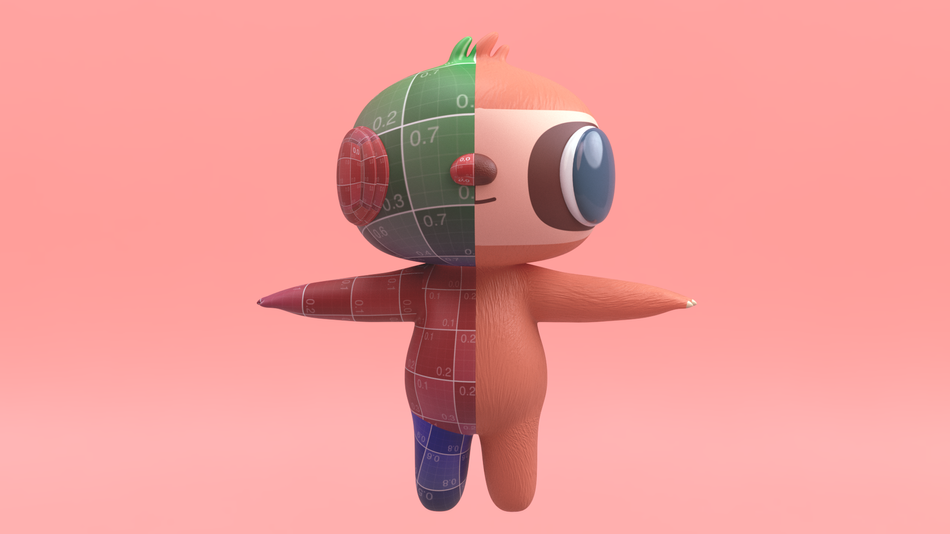 Texturing-with-UVs-cinema4D-21.png