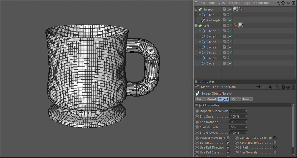 Modeling Tips in Cinema 4D - too dense.png