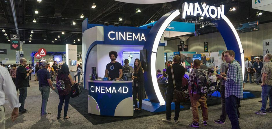 Maxon at NAB.jpg
