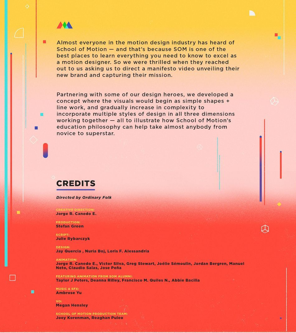 behance_som_ordinary_folk_manifesto_story_credits.jpg