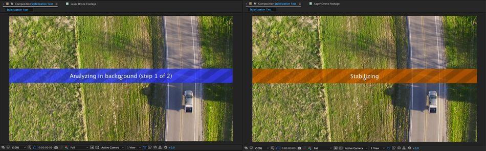Pic-1-Analyze-Stabilize.jpg