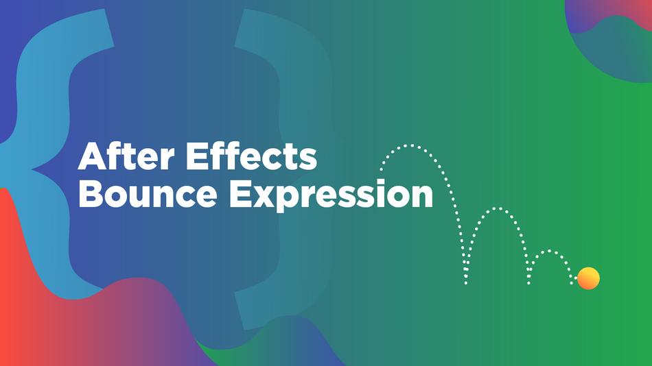 Bounce Expression-Thumbnail-v10-01.png