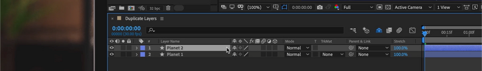 Sequenced After Effects Layer.png