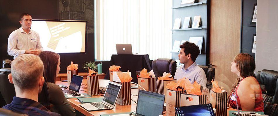 online-learning-school-of-motion-4.jpg
