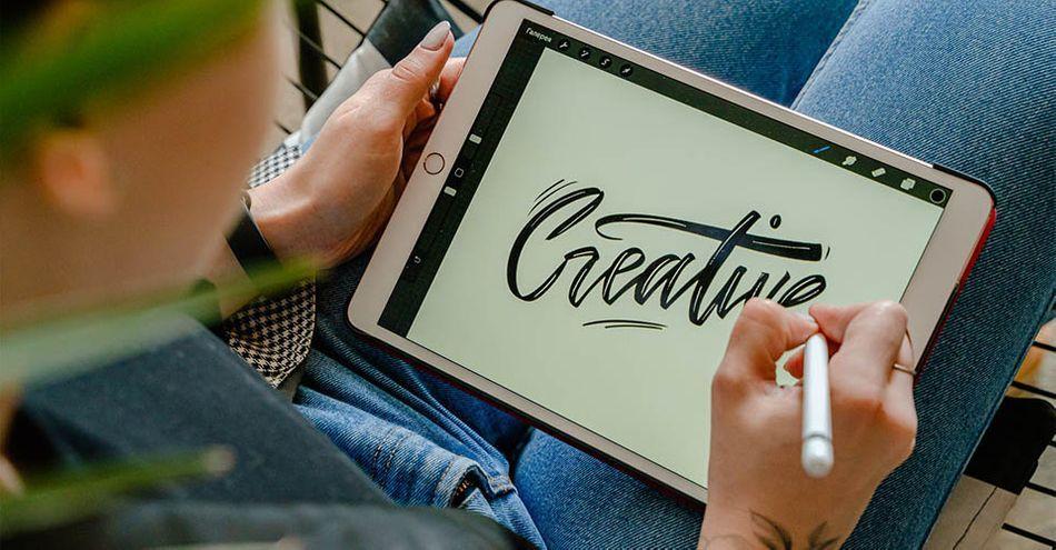 how-to-start-digital-art-9.jpg
