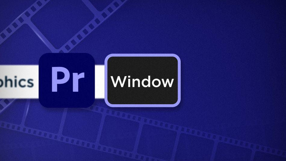 window_premiere-menu-series.jpg