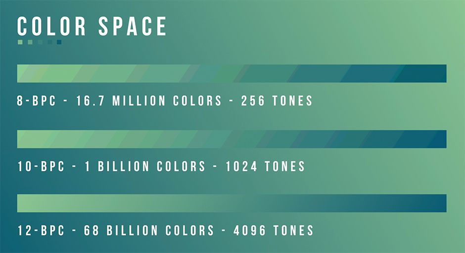 Color Space After Effects Motion Graphics.jpg