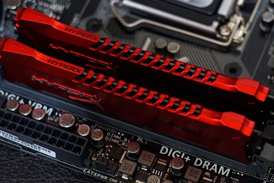 RAM_3_Kingston-HyperX.jpg