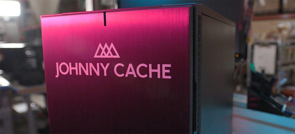 Johnny Cache Computer.jpg