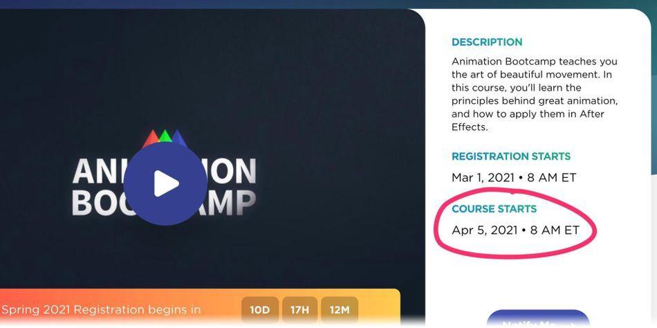 CourseStarts.jpg