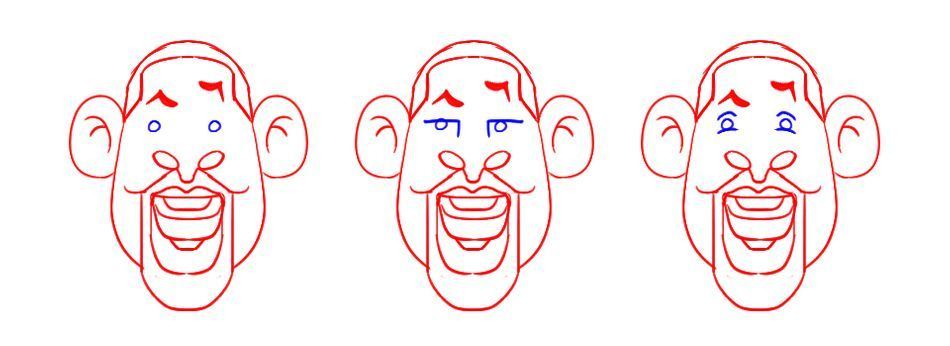 draw-caricatures-for-motion-design-6.jpg