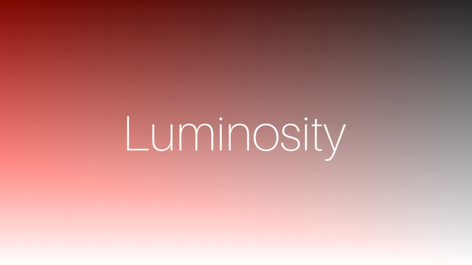 6-Luminosity.png