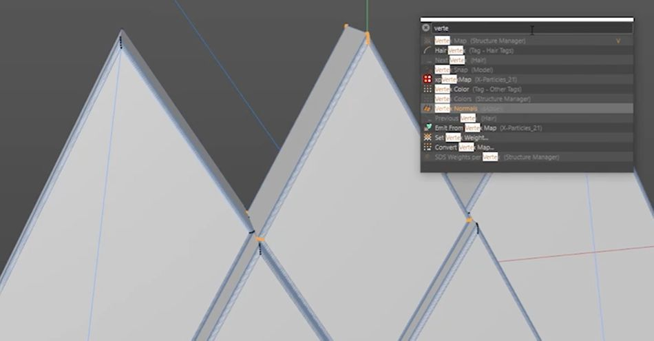getting-started-substance-painter-6a.jpg