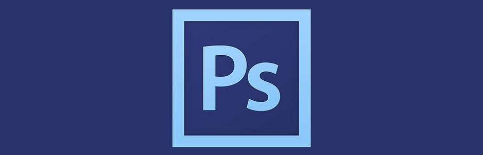 Photoshop Motion Graphic Software Icon.jpg