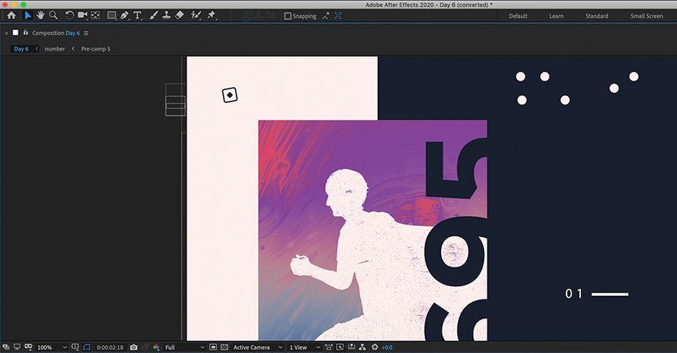 ae-menu-window-2.jpg