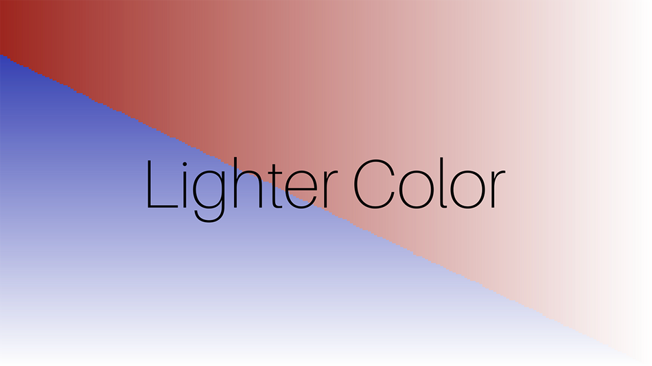 3-Lighter Color.png
