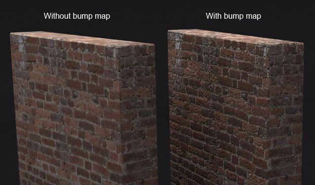 BumpMapExample.jpg