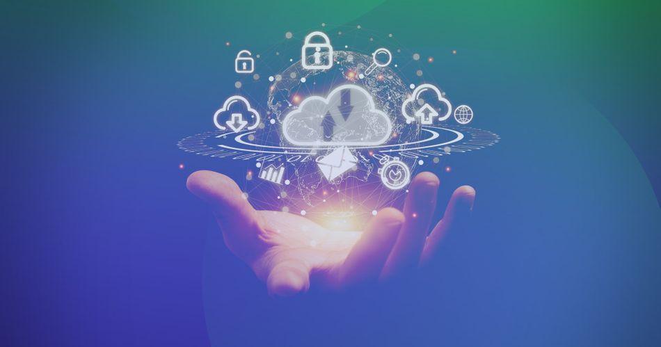 MKT-Shadow-Cloud-App_202021014-Article.jpg