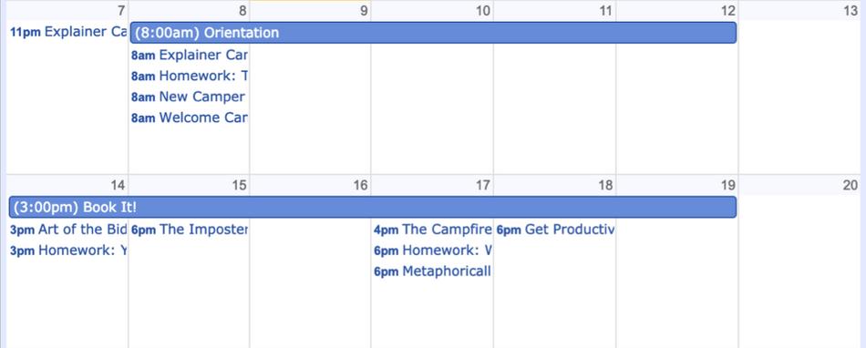 Explainer Camp Calendar.png