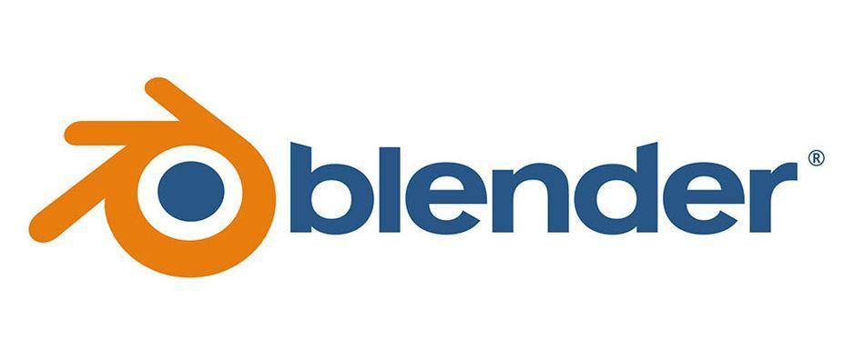 blender.jpg