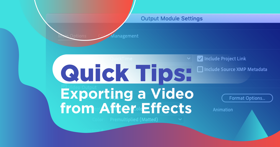 how-to-render-animations-in-after-effects-featured.png