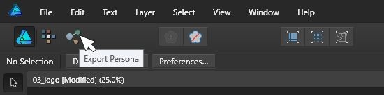 06_5 Pro Tips for Sending Vector Files from Affinity to After Effects_export_persona.jpg