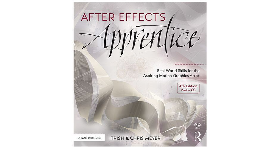 Book for After Effects - After Effects Apprentice.jpg