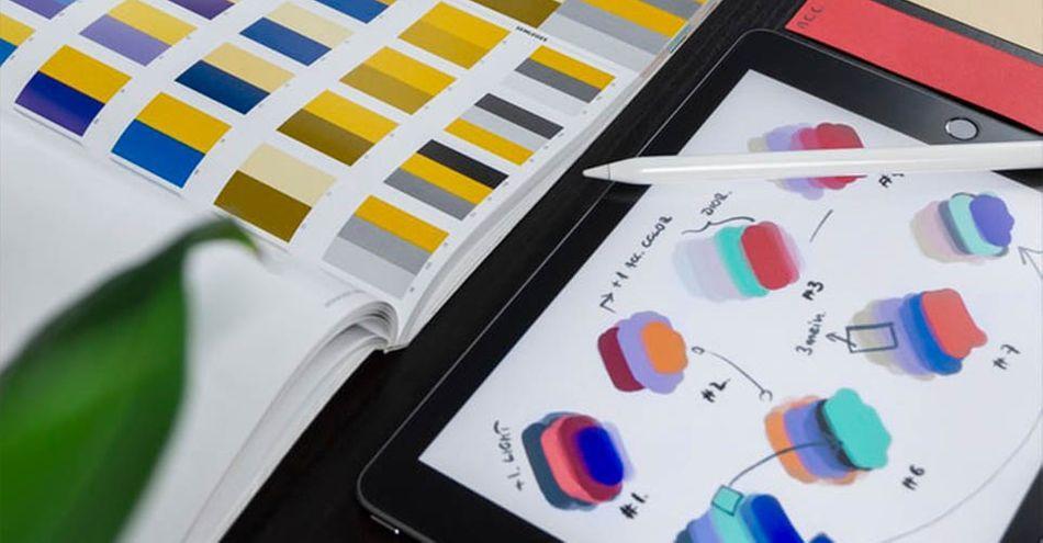 graphic-designers-to-motion-design-3.jpg