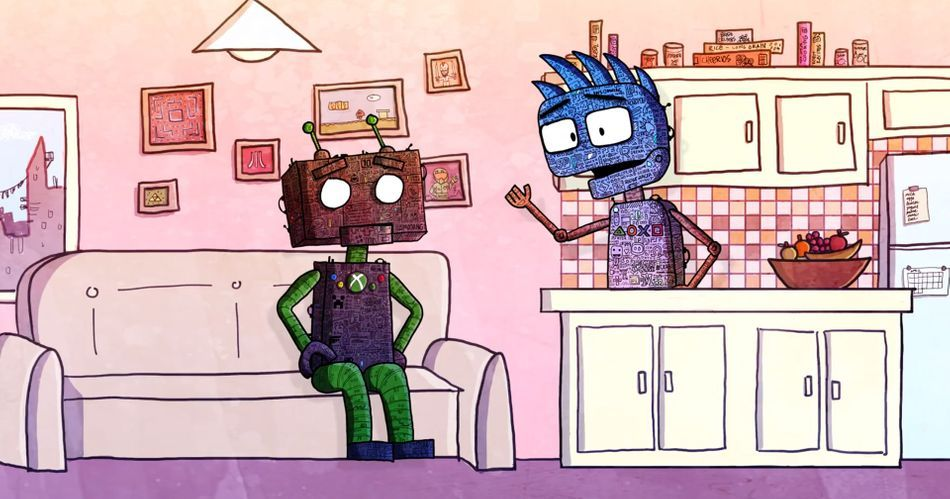 article-adobe-character-animator.jpg