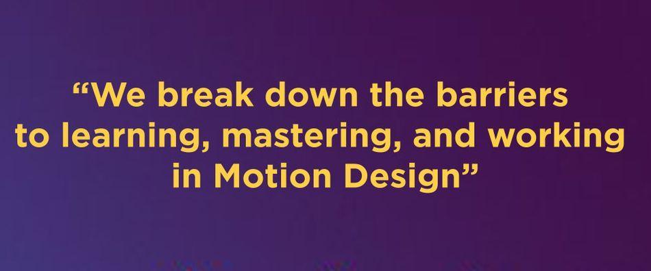online-learning-school-of-motion-1.jpg