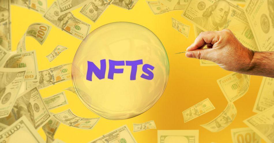 Article-NFTs.jpg