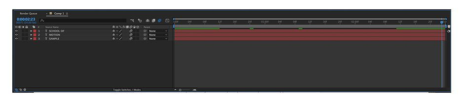 3 - Timeline Panel.jpg