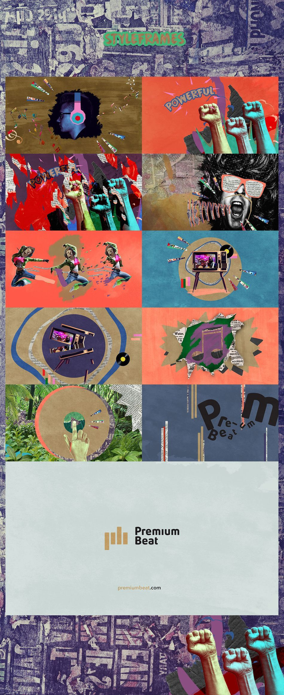 Lamek Design Bootcamp Collage.jpg