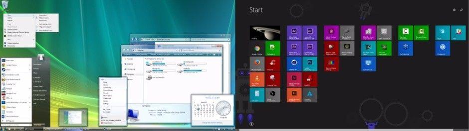 Windows8andVista-1024x288.jpg